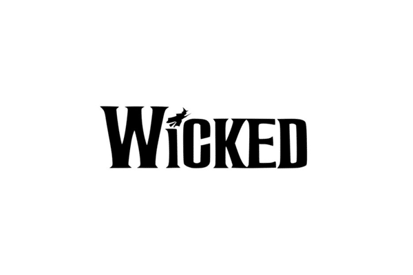 wicked-event